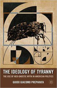 ideologyoftyranny