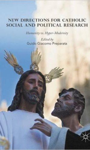 new theology
