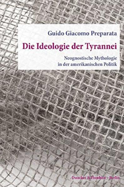 IdeologyofTyranny-de