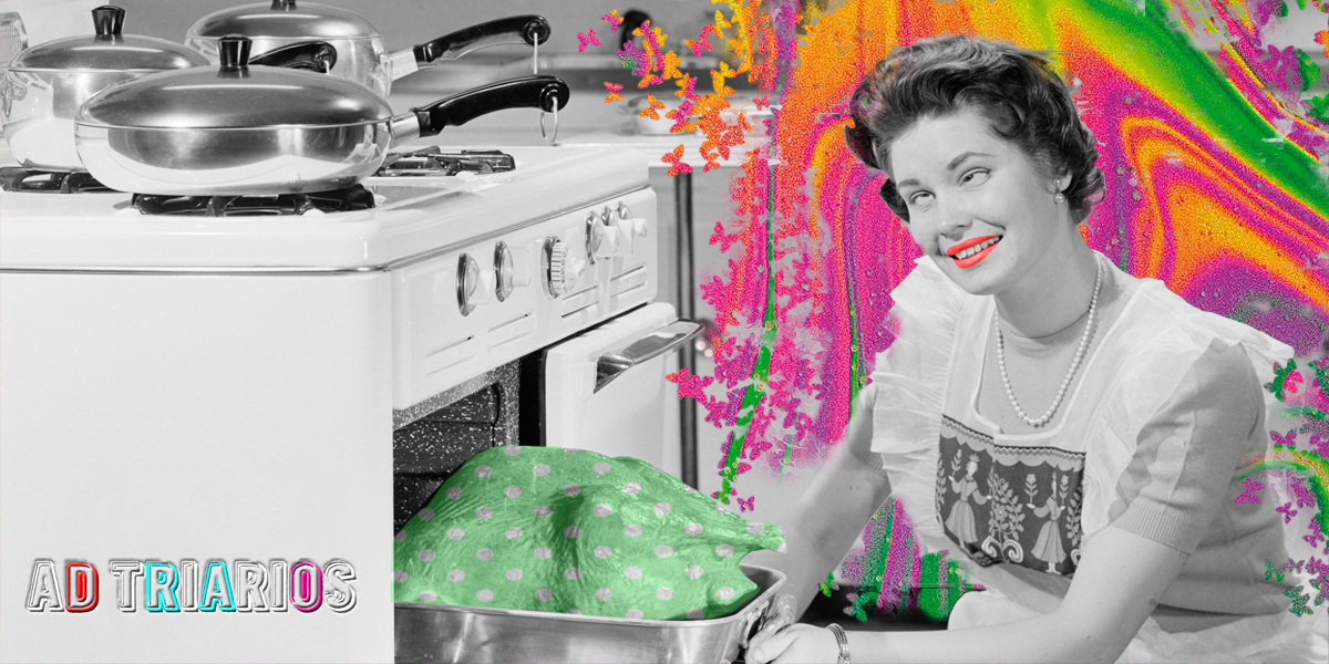 [Image: blog4-Hallucinated-housewife.png]